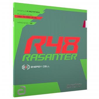 andro Rasanter R48