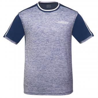 Donic T-Shirt Melange Tee Kids