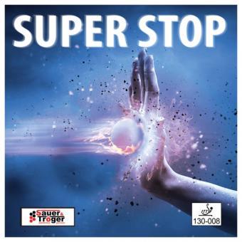 Sauer & Tröger Super Stop