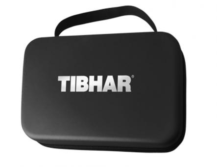 Tibhar Alukoffer mit Tragegriff lieferbar