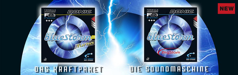 Banner_Bluestorm_Z1_Turbo_BS