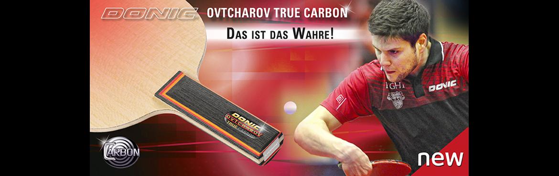 Banner_Ovtcharov_True_Carbon