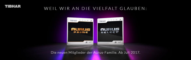Banner_Aurus